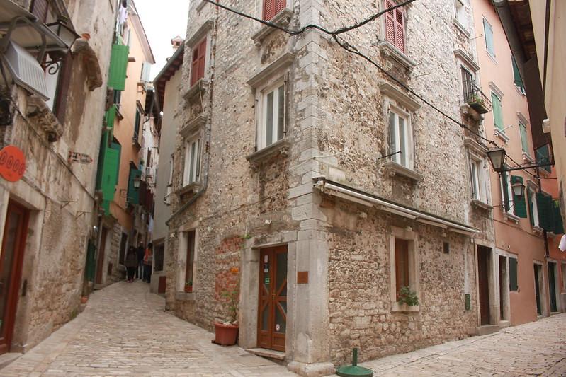 羅維尼Rovinj-Croatia-travel-克羅埃西亞-17度C隨拍 (123)