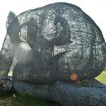 Giant Rabbit 2