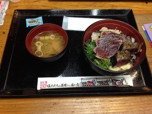 kochi-hirome-market-myojinmaru-shiotataki-don02