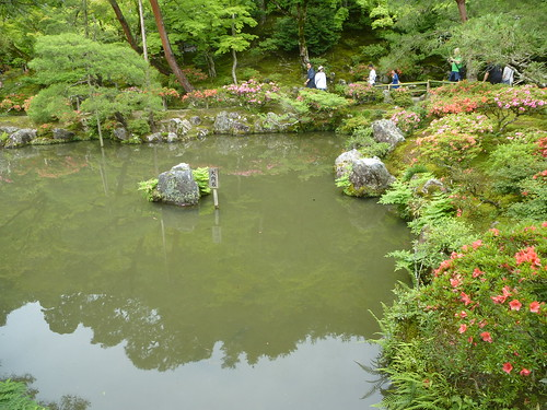 jp16-Kyoto-Ginkakuji-unesco (3)