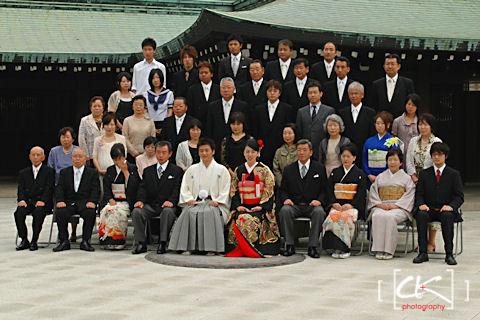 Japan_0523