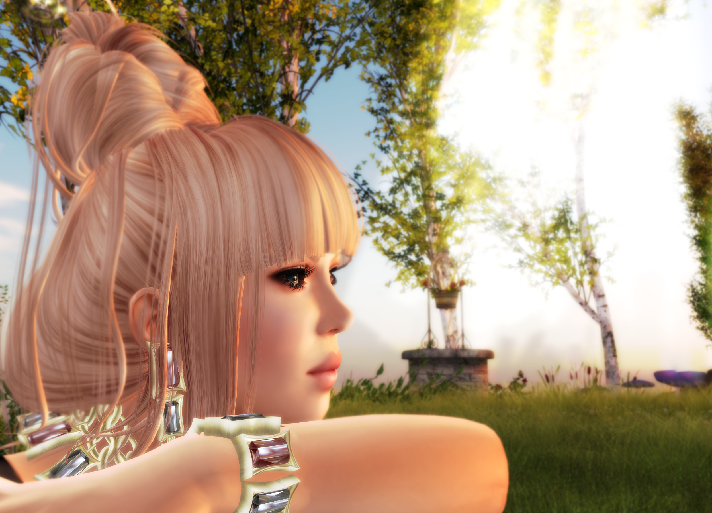 HairFair01