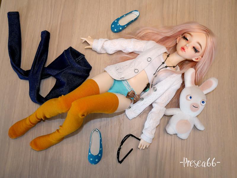[Fairyland, Minifee Chloe] Le retour de Naelle (p8) - Page 5 28135113252_27d35de747_c