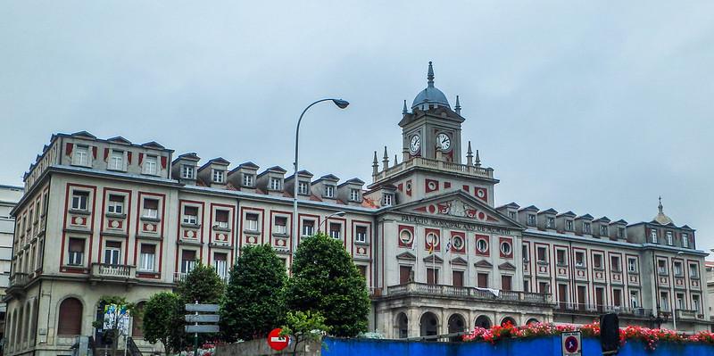 P6120892 Vagamundos 16 FerrolActivo Ferrol Ciudad