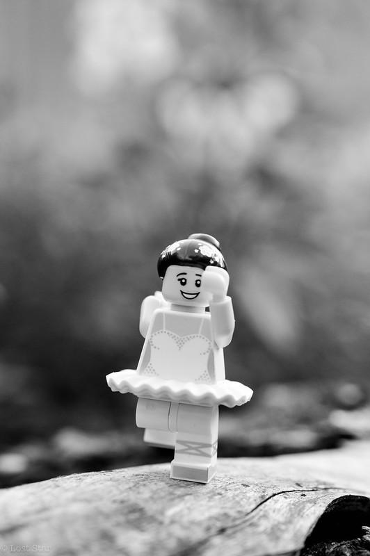 Tiny dancer (218:366)