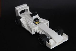 F1 Car (8)
