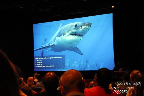 160703f Monterey Bay Aquarium _113