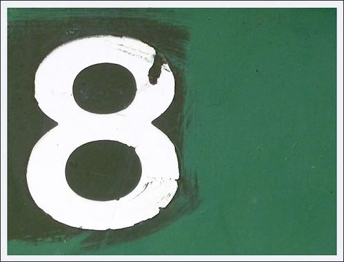 BLOG - 8