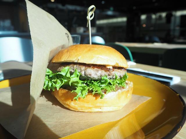 HamburgerRestaurantHelsinkiBastardBurgerP8315527TheBastardBurgerHamburgerRestaurantHelsinkiFinP8315531,theluckybastarditishelsinkiP8315550, the lucky bastard, itis, helsinki, suomi, finland, new restaurant, uusi ravintola, burgers and brews, hamburger, hampurilainen, east helsinki, itis kauppakeskus, itis, shopping center, freak shake, pirtelö, bastard burger, menu, visit, tasted, experiment, kokemukset, review, arvio, ravintola vinkki, resturant tips, visit helsinki, ruoka, food, burger restaurant, the bastard, the lucky bastard, hampurilainen, kokemus, arvio, suositella, recommend, pihvi, steak, medium,