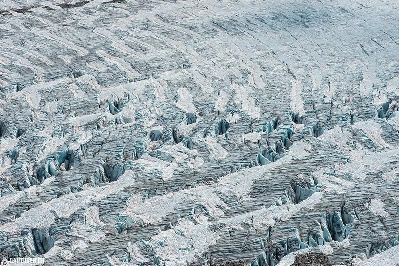 Ice 3 - Aletsch