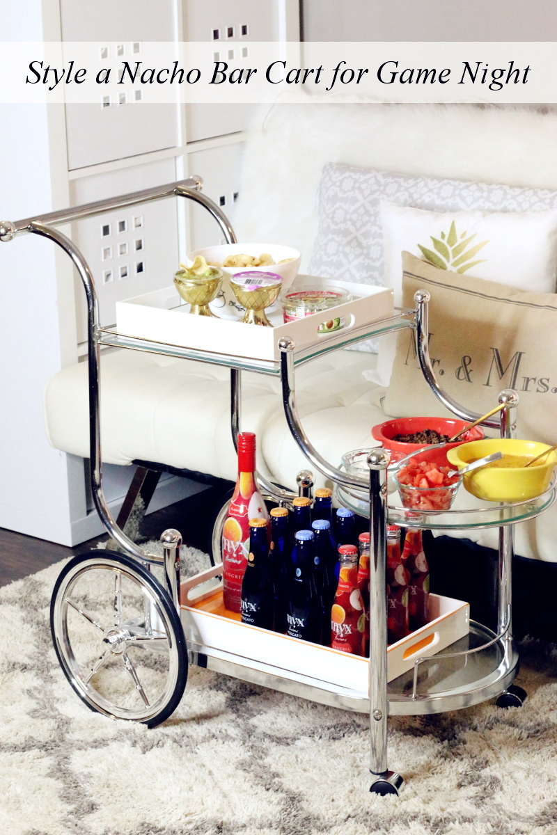 Nacho-bar-cart-2