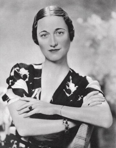 Wallis_Simpson