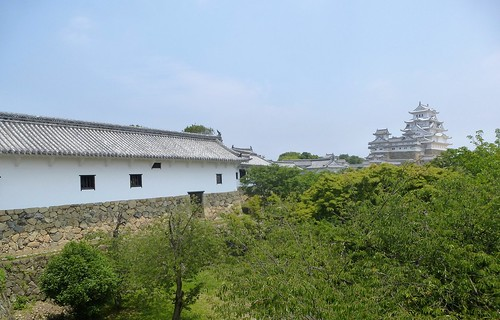 jp16-Himeji-Château-Tour-Princesse (3)