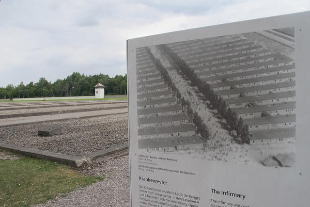 Dachau6