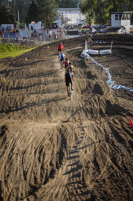 Short Track MTB Racing-26.jpg