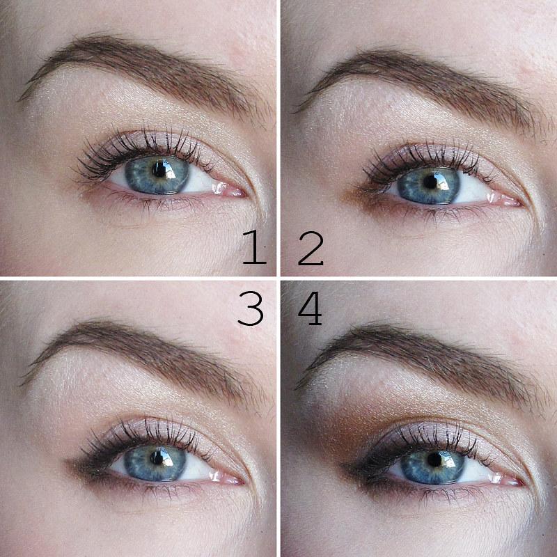 1178_slanted_eyes_tuto_09