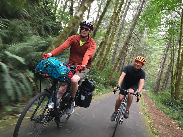 Portland to Stub Stewart family camping trip-25.jpg