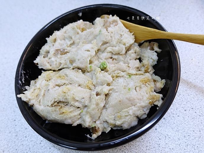 26 双月牌沙茶爐 雙月牌沙茶爐 海鮮疊疊樂蒸籠宴  新莊美食 台南熱門美食