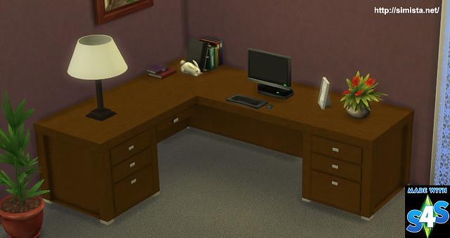 corner-desk-3jpg