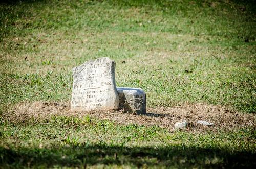 Magnolia Cemetery Spartanburg-060