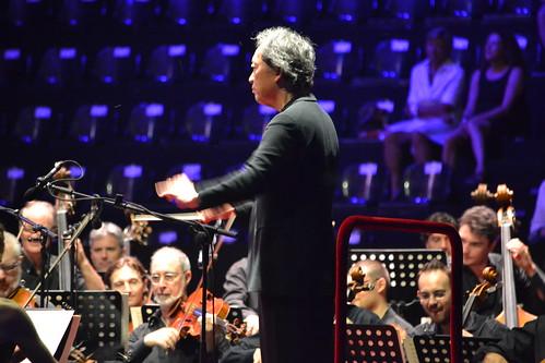 Milano Experience 2016 - Orchestra e Coro della Scala