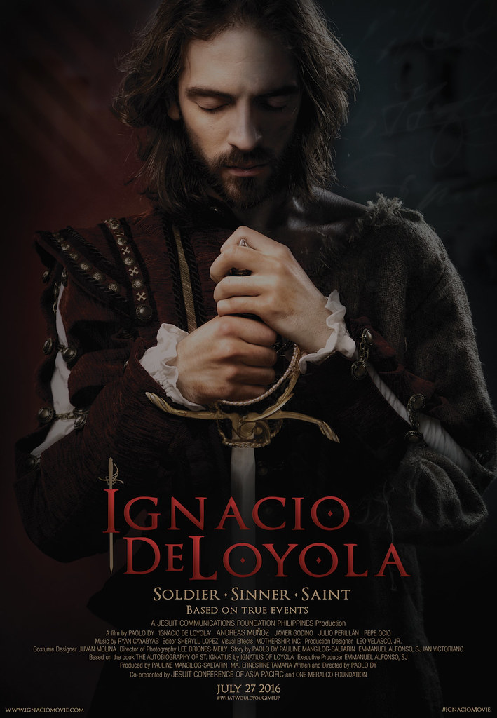 Ignacio-Movie-Poster