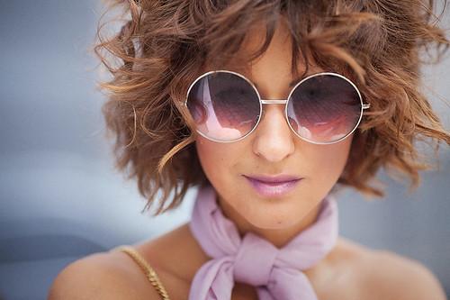 round-chloe-sunglasses