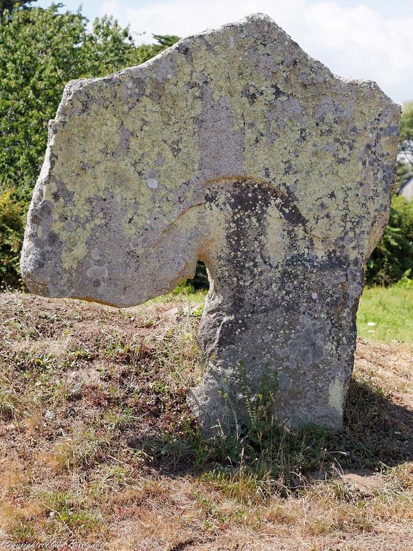 Mégalithes de l'Ile aux moines 28011963764_c81dc436c4_c