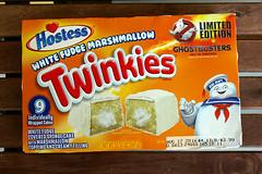 twinkies_ghostbusters_02