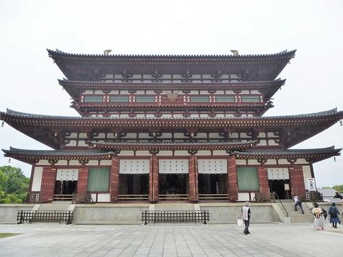 jp16-Nara-j2-Yakushiji (4)