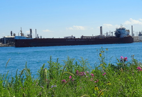 port huron 16 109 (1)