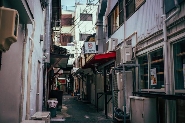 Osu_Nagoya_09