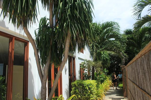 Kahuna Resort La Union - Weekend Sidetrip