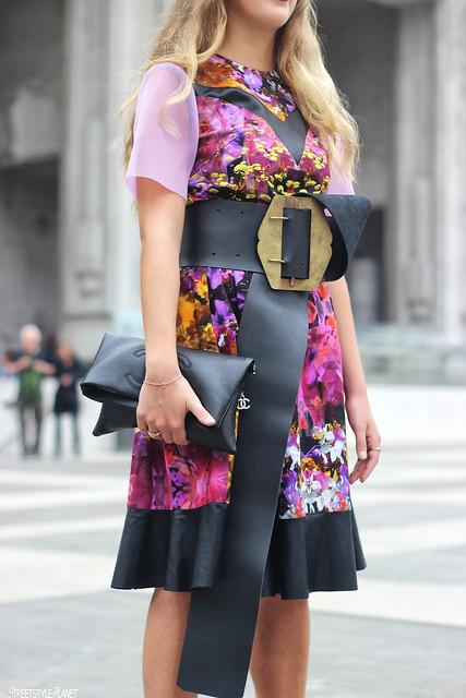 milan-fashion-week-with-rebekka-ruétz-whole-look-details-wmbg