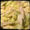 #Stuffed #Zucchini #Bolognese #Homemade #CucinaDelloZio - save innards