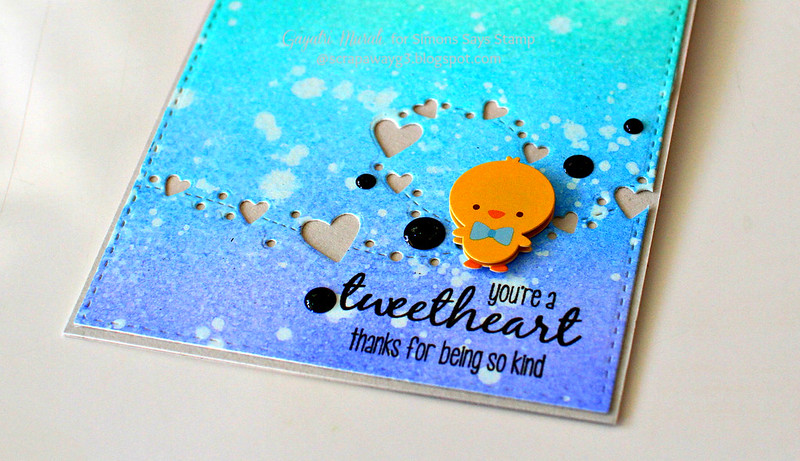 Tweet card closeup 1