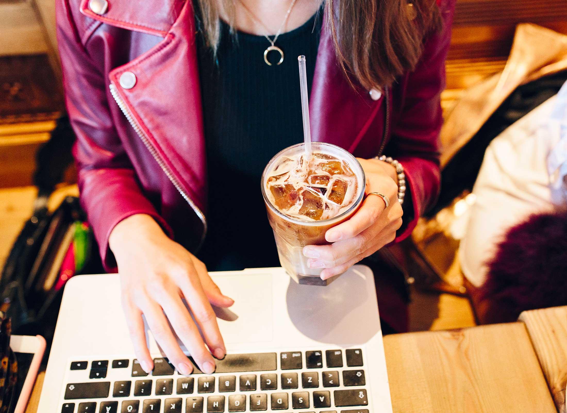 cafe-lepain3