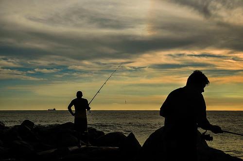 Pesca San Benito (01)