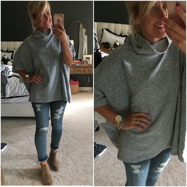 Hi Sugarplum | Dressing Room Diary