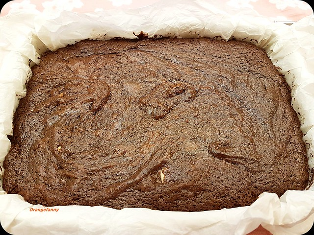 160720 法式巧克力脆片布朗尼-02