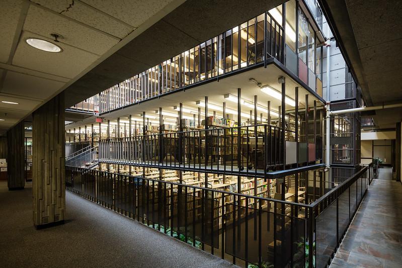 bradley_HB library_4