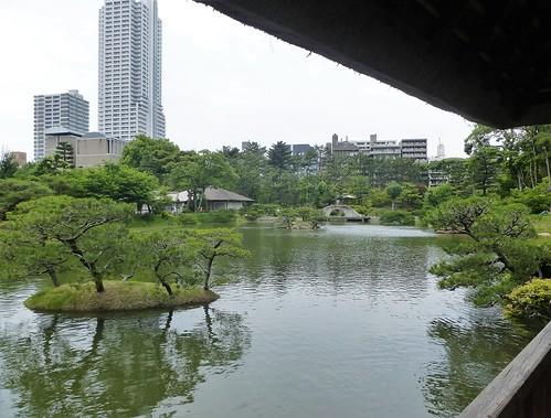 jp16-hiroshima-shukkei-en (10)