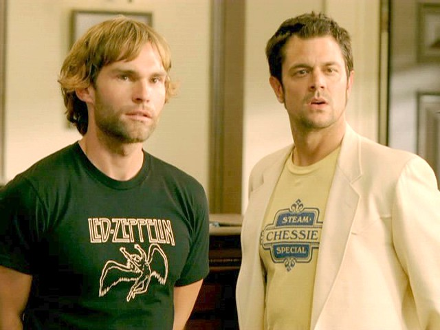 Seann William Scott_Johnny_Knoxville