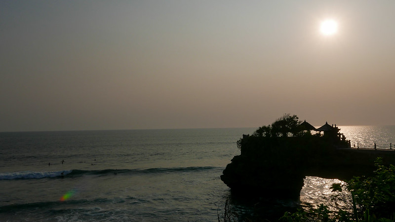 28166975396 6576336596 c - REVIEW - Villa Bulung Daya, Tabanan (Bali)