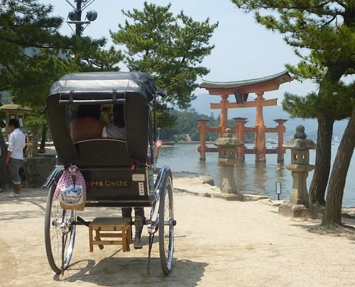 jp16-Myajima-Itsukushima-avant-midi (2)