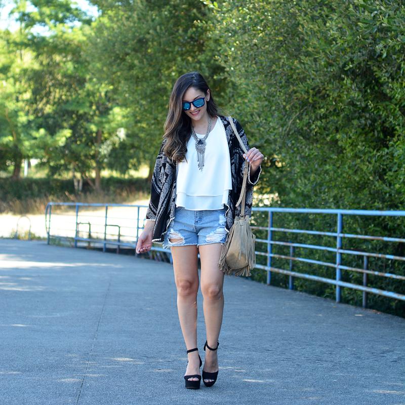 zara_ootd_outfit_lookbook_street style_pull_kimono_01