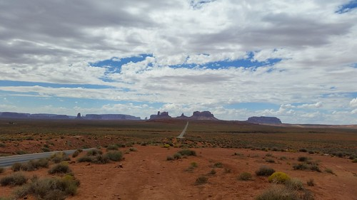Monument Valley S5 090316 (17)