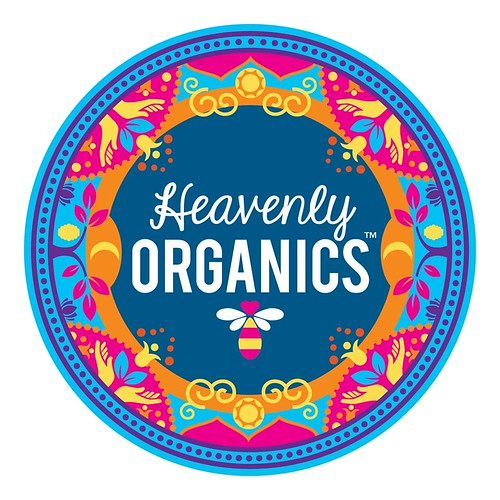 heavenlyorganicslogo