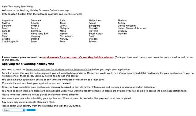 29849367380_5cee40153e_z Visa Application Form To Enter Denmark on passport renewal form, visa invitation form, invitation letter form, visa passport, nomination form, job search form, visa ds-160 form sample, work permit form, travel itinerary form, green card form, doctor physical examination form, tax form, visa application letter, insurance form, visa documents folder,