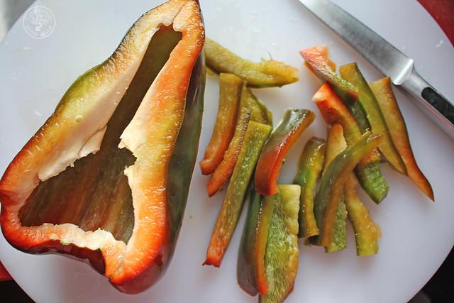 Dorada al horno www.cocinandoentreolivos.com (5)